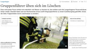 Langenhagen_HAZ_TV