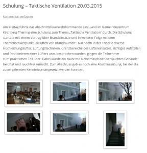 schulung_20032015