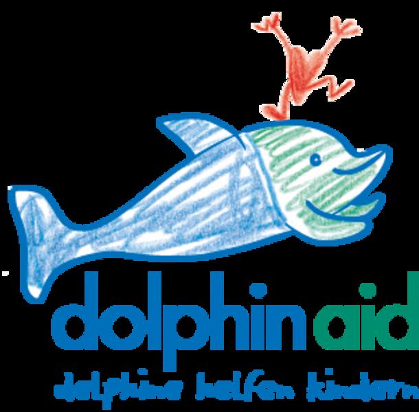 dolphinaid_logo