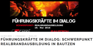fuehrungskraefte_dialog