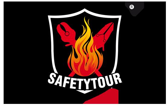 safetytour-logo-15