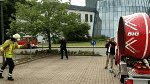Schubkraft_mobiler_Großventilatoren_Shot